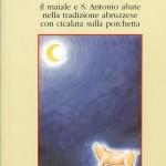 Porco Bello - Emiliano Giancristofaro