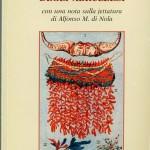 Le superstizioni degli abruzzesi. con una nota sulla jettatura di Alfonso M. di Nola. Autore: Emiliano Giancristofao