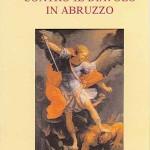 Santi e beati contro il diavolo in Abruzzo - Rivista Abruzzese