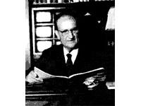 Corrado Marciani