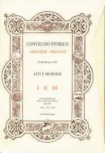 Reprint