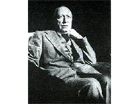 Beniamino Rosati